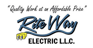 Rite Way Electric L.L.C